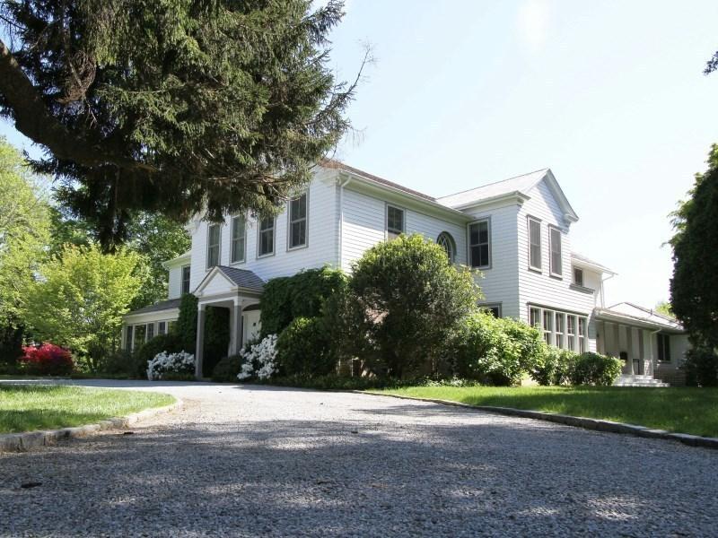 356 Cobb Road