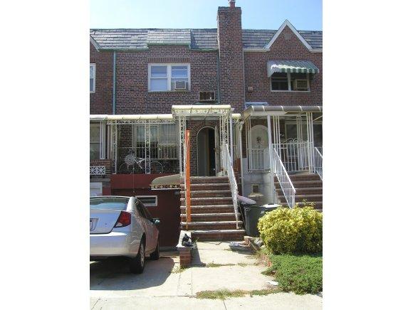 2234 East 28th Street