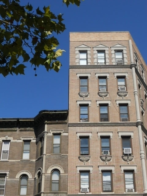 HARLEM/HAMILTON HEIGHTS PRE WAR 3 BEDROOM