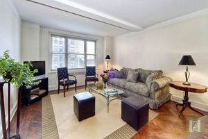 336 West End Avenue #6B
