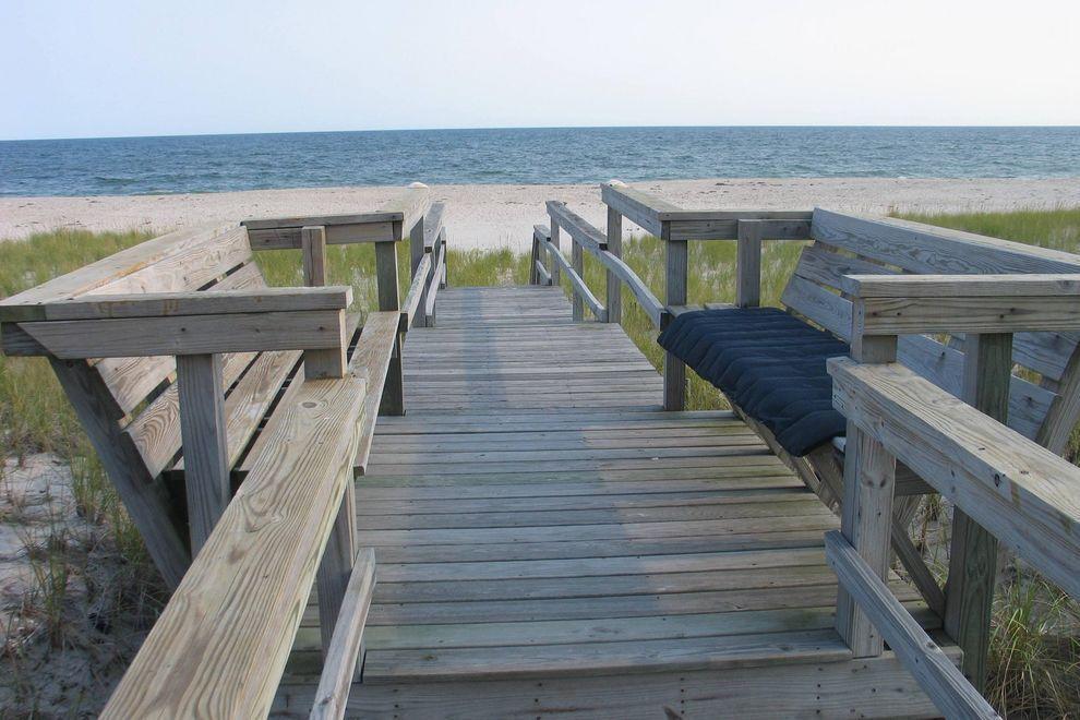 West Hampton Dunes