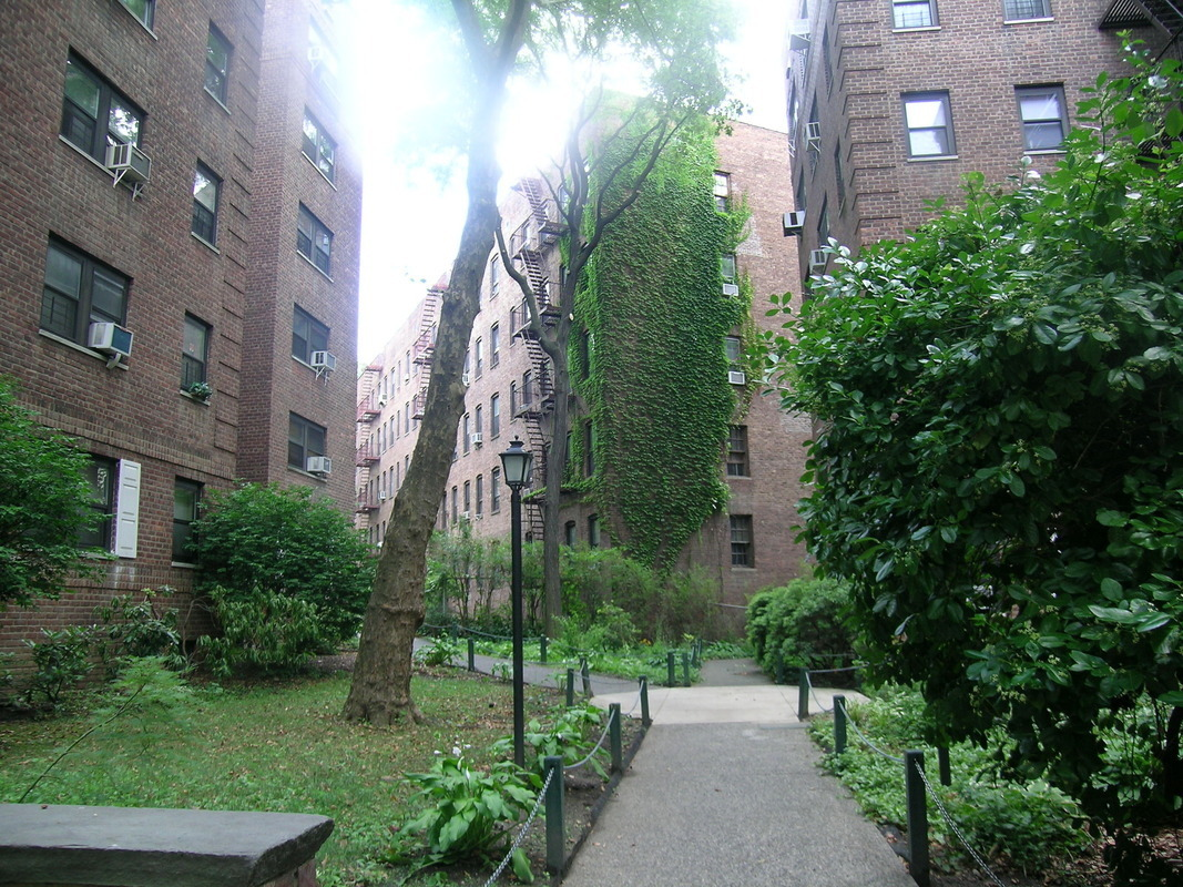 83-83 118th Street #3F
