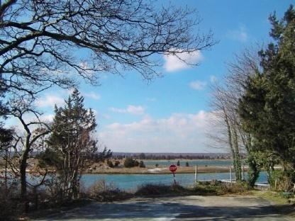22 Harbor View Lane