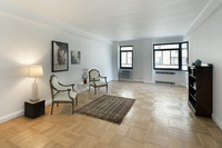 875 Fifth Avenue #7F
