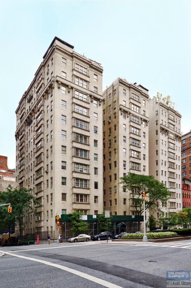 829 Park Avenue #11D