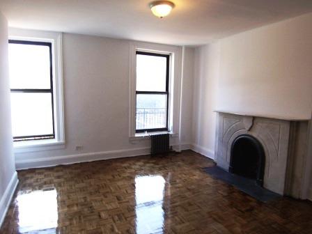 645 Second Avenue
