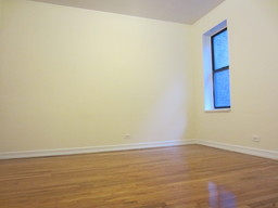 ◆Spacious*New Renovation*Just Listed*Quiet&Clean◆