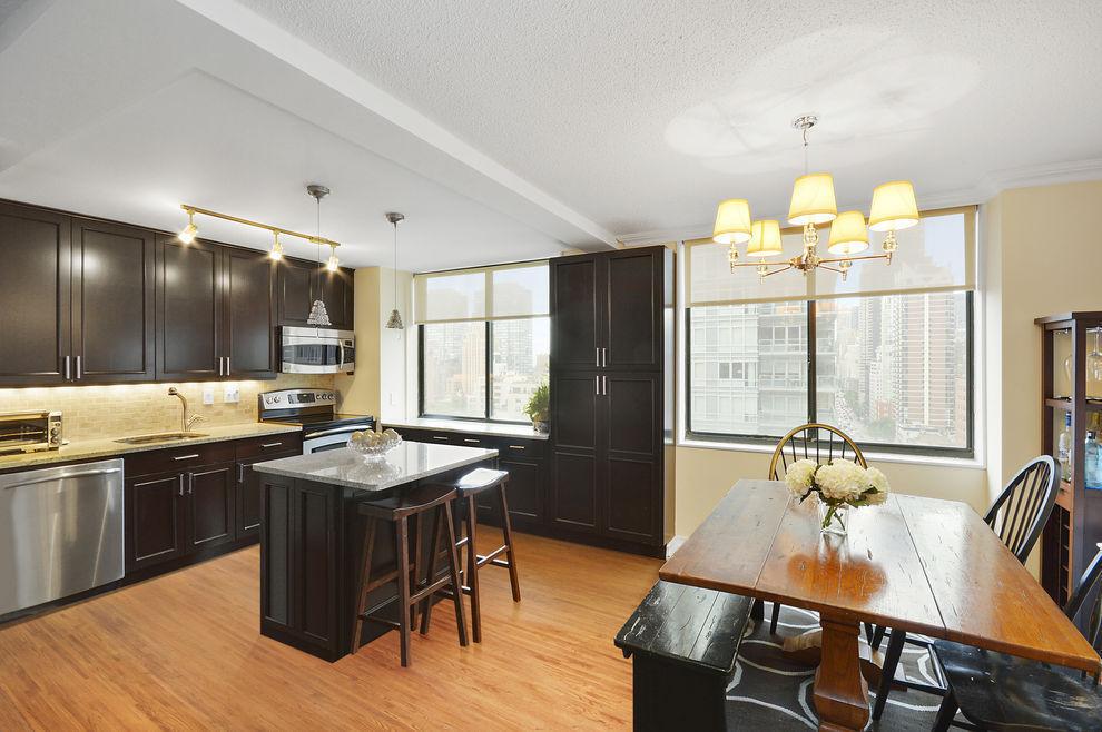 300 East 54th Street #16C/D