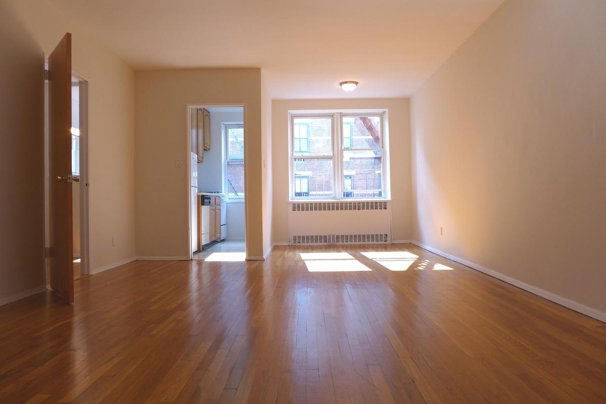 780 Greenwich Street