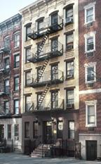 444 East 88th Street