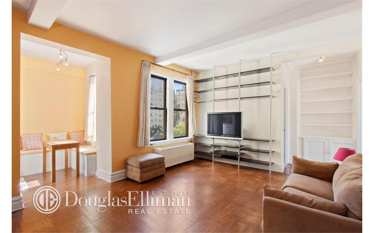 321 West 90th Street #8A