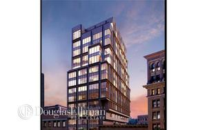 87636455 Apartments for Sale <div style=font size:18px;color:#999>in TriBeCa</div>
