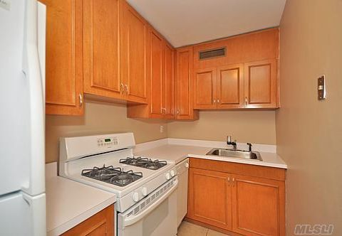 Elegant and spacious 1 Br coop with an Enjoyable Balcony *