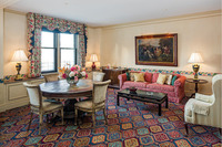 825 Fifth Avenue #8B