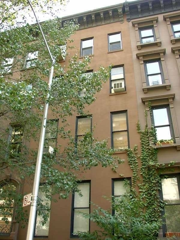 42 East 73rd Street #1A