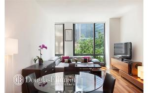 81625556 Apartments for Sale <div style=font size:18px;color:#999>in TriBeCa</div>