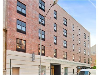 234 West 148th Street #2A