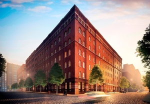89811356 Apartments for Sale <div style=font size:18px;color:#999>in TriBeCa</div>