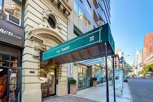 310 East 23rd Street #8/9D