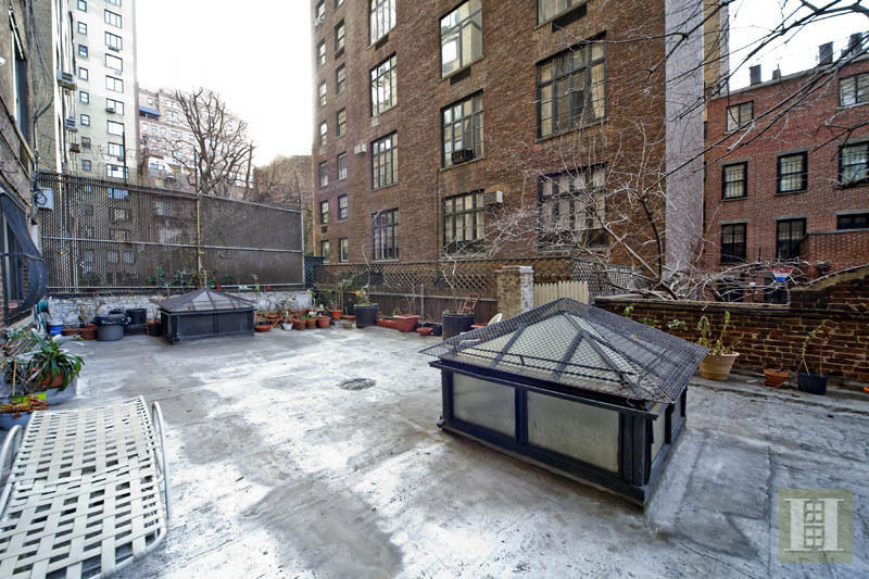 170 East 79th Street