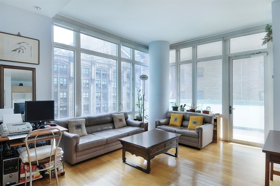 325 Fifth Avenue #16D