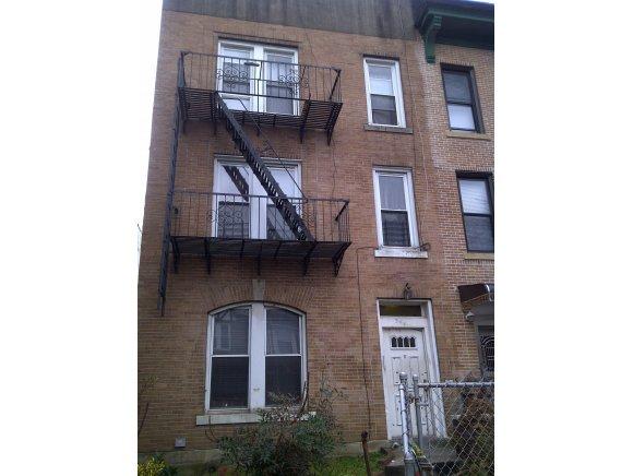 346 Midwood Street