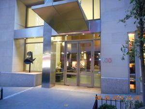 100 West 58th Street #5F