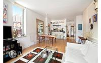 1760 Second Avenue #7A