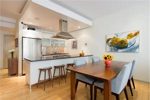 50 Orchard Street #3A