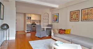 81 Irving Place #12C