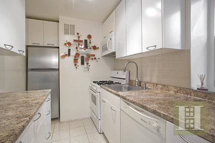 High floor 3bed/ 3bath on E 79th Street
