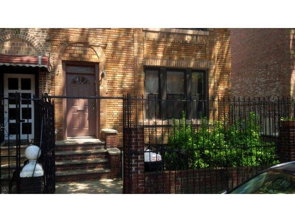 237 East 95th Street