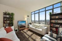 1485 Fifth Avenue #17D