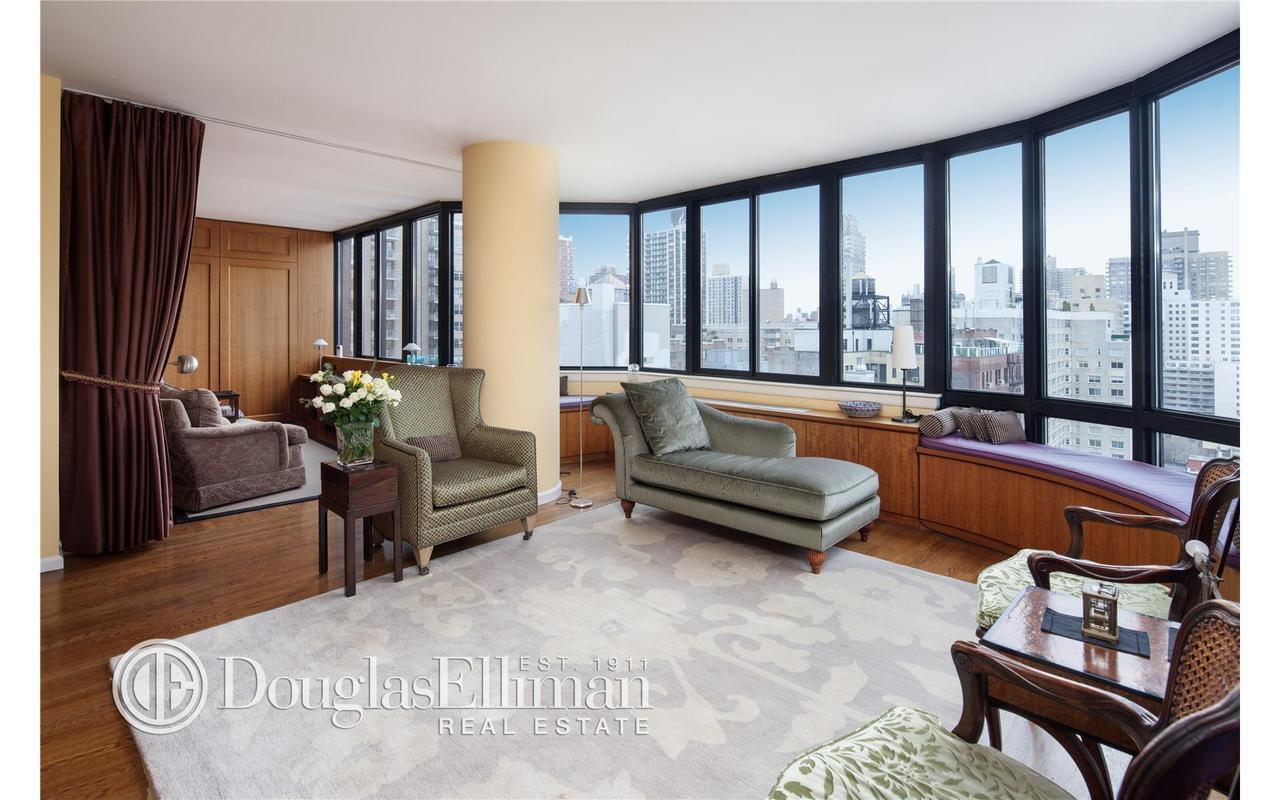 455 East 86th Street #19/18A