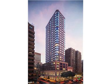 300 East 64th Street #14A
