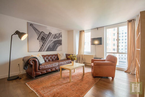 225 Rector Place #10A