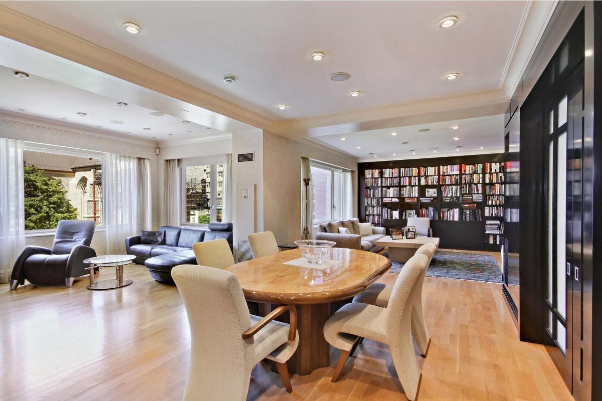 181 East 65th Street #6A