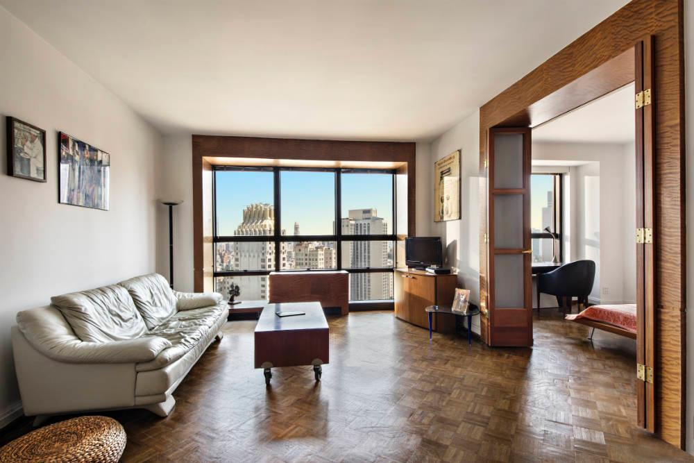 146 West 57th Street #44A