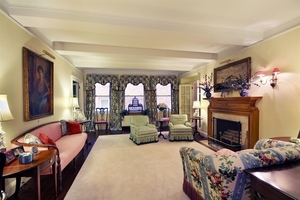 1158 Fifth Avenue #3D