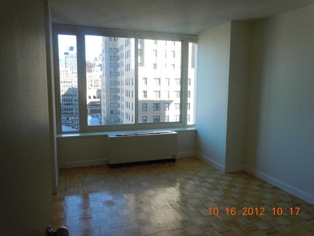 315 West 33rd Street