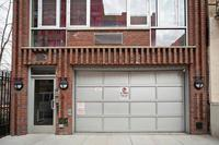 435 East 117th Street PARKING