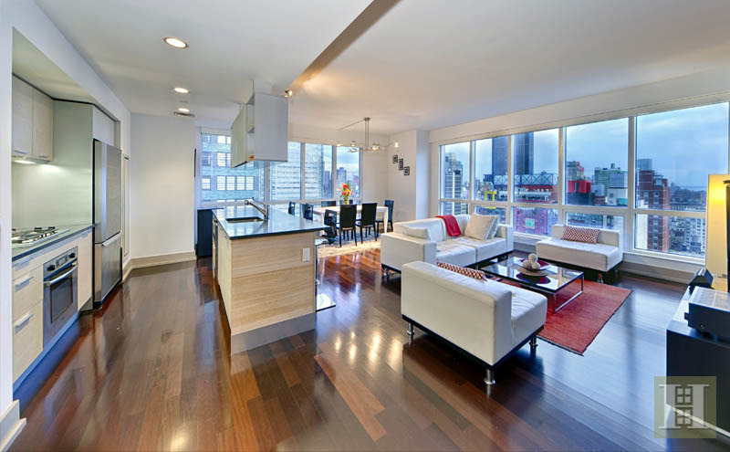 350 West 42nd Street #33GG