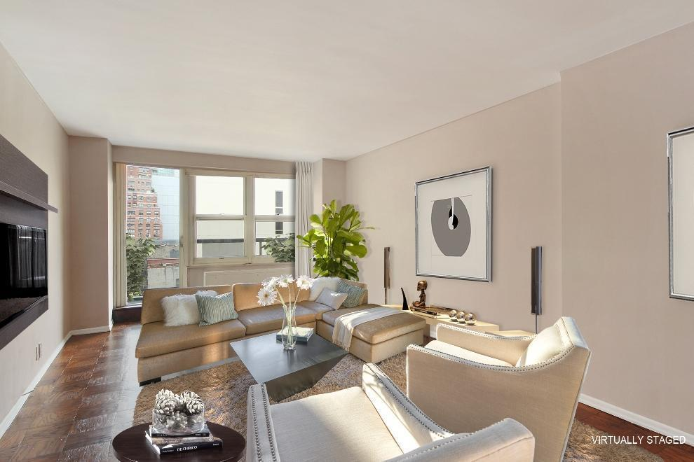 305 East 24th Street #11A
