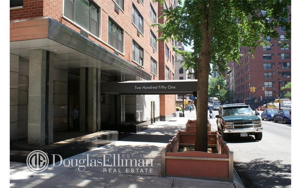 251 East 51st Street