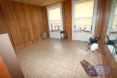 Lowest price per square foot in Manhattan!-HDFC fixer-upper