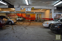 3795 Tenth Avenue #GARAGE