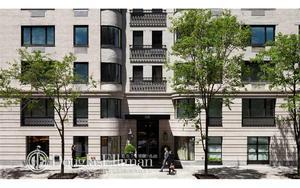 530 Park Avenue #16F