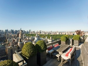 50 East 89th Street PH-C--32E