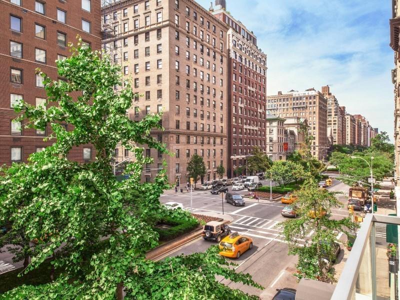 949 Park Avenue #2/3