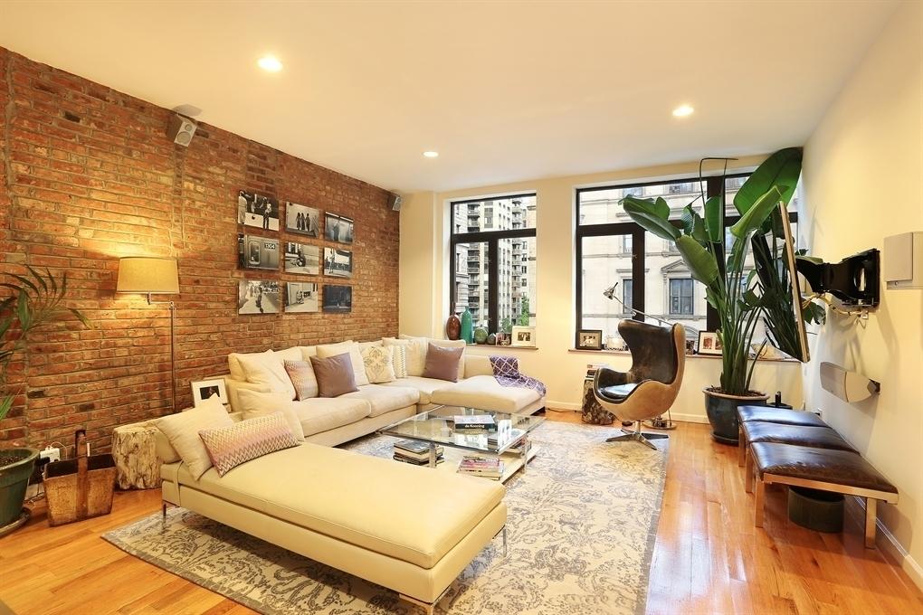 168 Fifth Avenue